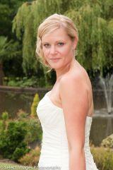 Wedding Photos311