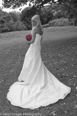 Wedding Photos313