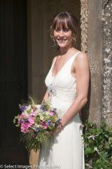 Wedding Photos324