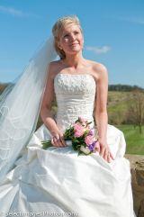 Wedding Photos327