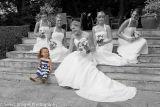 Wedding Photos330