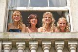 Wedding Photos334