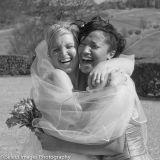 Wedding Photos337
