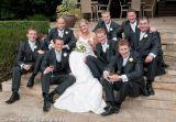 Wedding Photos341