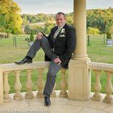 Wedding Photos345