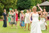 Wedding Photos348