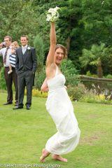 Wedding Photos349