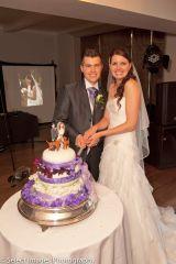 Wedding Photos351