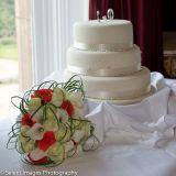 Wedding Photos356