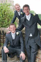 Wedding Photos36