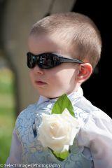 Wedding Photos370