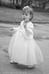 Wedding Photos372
