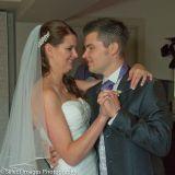 Wedding Photos383