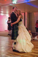 Wedding Photos389