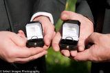 Wedding Photos38