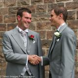 Wedding Photos40