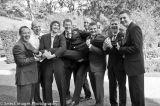 Wedding Photos51