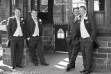 Wedding Photos57