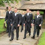 Wedding Photos65