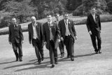 Wedding Photos68