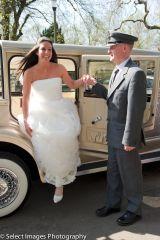 Wedding Photos91