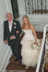 Wedding Photos96