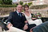 Wedding Photos99