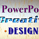PowerPoint - Creative Design