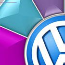 PowerPoint - VW Wheel