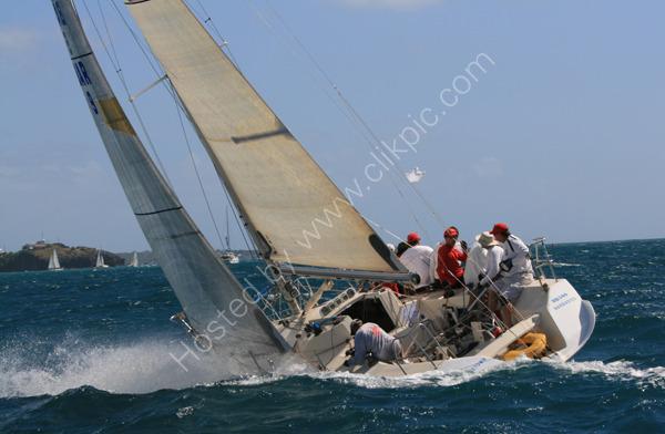 Bruggadung 2 from Barbados