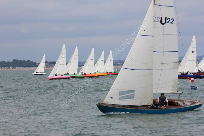 Seaview mermaids (1)