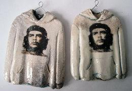 Hoodies Che