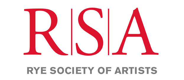 RYE SOCIETY OF ARTISTS