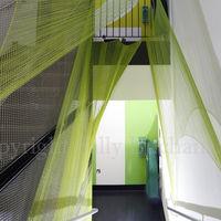 Aurora Indoors at Kentish Town Health Centre View 12