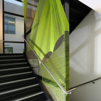 Aurora Indoors at Kentish Town Health Centre View 7