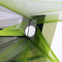 Aurora Indoors at Kentish Town Health Centre View 9