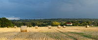 Botter's Farm
