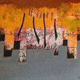 Composición 7 (73x60cms / Óleo sobre lienzo / Precio aprox 2250 Euros)