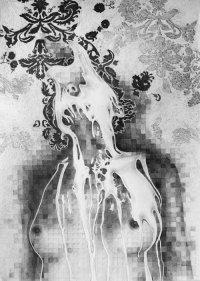 'ANNA' BY DANIEL STEPANEK