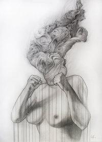 'ELEANOR' BY DANIEL STEPANEK