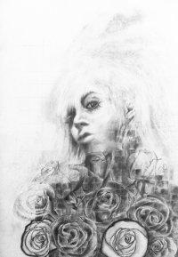 'SAM' BY DANIEL STEPANEK