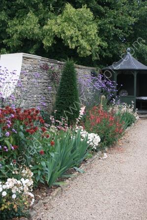 Somerset Garden