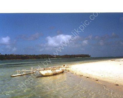 Erakor Island,Vanuatu