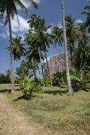 A Walk to Paradise Beach,Seychelles