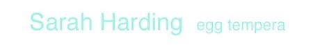 sarahmharding.co.uk