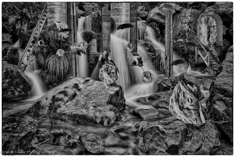 A storytellers imagination-8