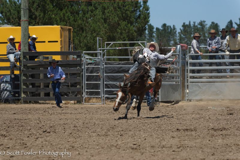 Mandeville rodeo 2015-24