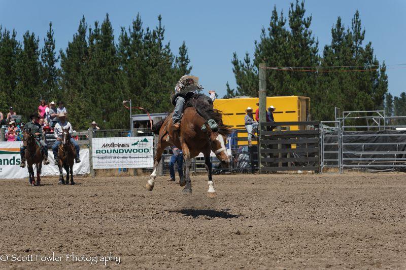 Mandeville rodeo 2015-26