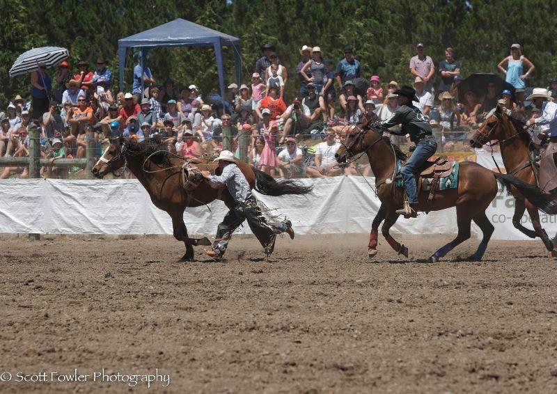 Mandeville rodeo 2015-27