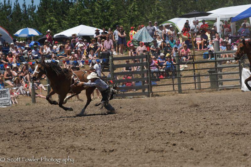 Mandeville rodeo 2015-28